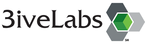 3ive-Labs-logo-SM